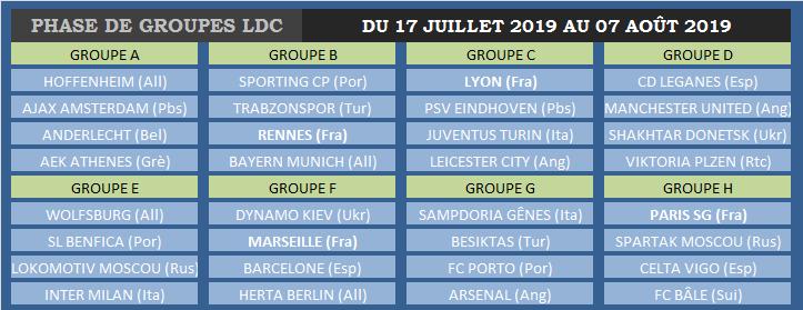 ►-Ligue des Champions- Groupes◄ Phase_11
