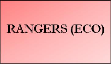 ●LIVE● Tirage au sort 1er Tour Compétitions Amicales - Page 2 Ranger10