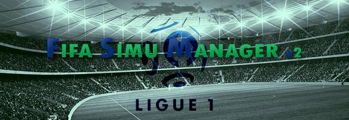 Fifa Simu Manager v2
