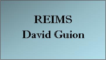 ●LIVE● Tirage au sort 1er Tour Compétitions Amicales Reims10