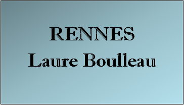 ●LIVE● Tirage au sort 1er Tour Compétitions Amicales - Page 3 Rennes10
