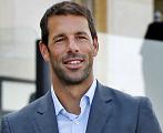 Van Nistelrooy Ruud Ruud_v10