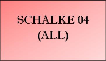 ●LIVE● Tirage au sort 1er Tour Compétitions Amicales - Page 3 Schalk10