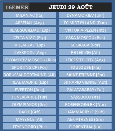 ►-Europa League- Tirages au sort◄ Seiziz12