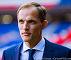Les nouveaux managers de Ligue 1 Thomas11