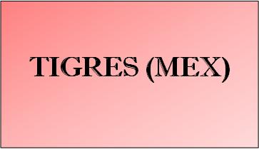 ●LIVE● Tirage au sort 1er Tour Compétitions Amicales - Page 2 Tigres10