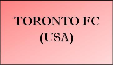 ●LIVE● Tirage au sort 1er Tour Compétitions Amicales - Page 2 Toront10