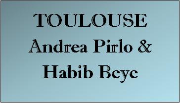 ●LIVE● Tirage au sort 1er Tour Compétitions Amicales - Page 3 Toulou10