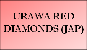 ●LIVE● Tirage au sort 1er Tour Compétitions Amicales Urawa_10