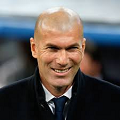 Zidane Zinédine Zinzod10