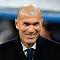 Les nouveaux managers de Ligue 1 Zinzod11
