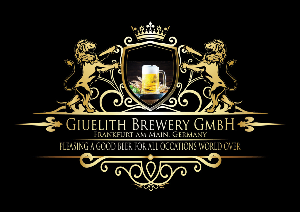 Giuelith Breweries GmbH Best_b10