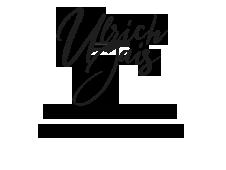 [Formulaire de recrutement] Cyrcë Karatson [Refusé] Signat12