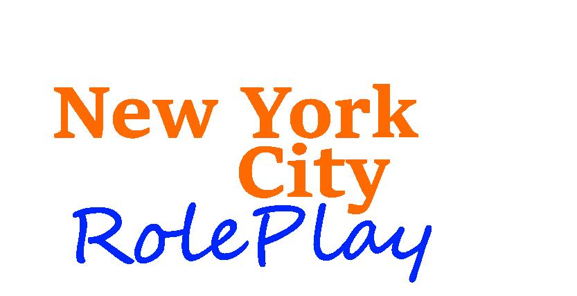 New York Roleplay