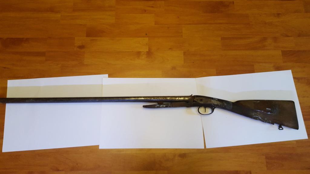 identification fusil de chasse ? 20181118