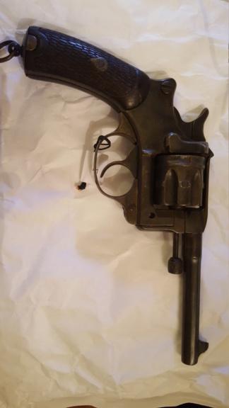 aide identification revolver 20190126