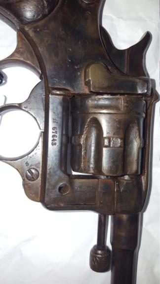 aide identification revolver 20190127