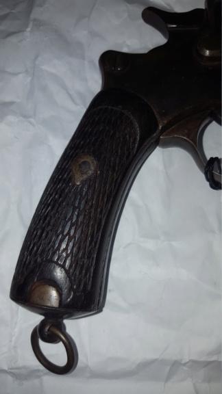 aide identification revolver 20190128