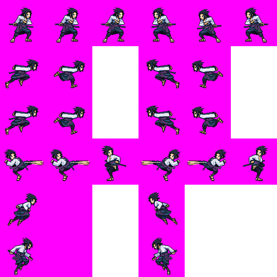 [AJUDA]Attack Frame (PVO 1.1.4) 250_bm10