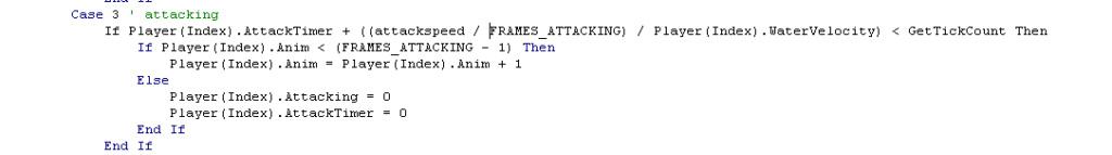 [AJUDA]Attack Frame (PVO 1.1.4) Aaaa10