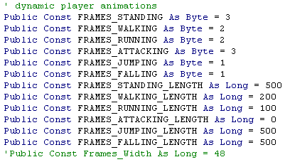 [AJUDA]Attack Frame (PVO 1.1.4) Teste11