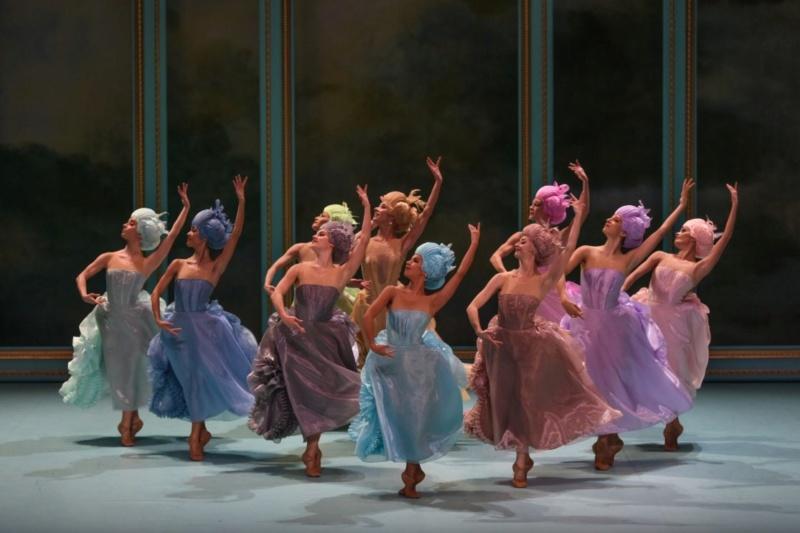 Marie-Antoinette Malandain Ballet Biarritz 3984-m10