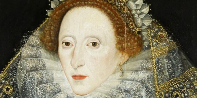 Les secrets de beauté de la Reine Marie-Antoinette Tzolzo10