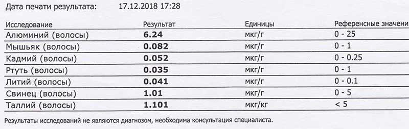 Славик 2014г.р.  Volosi10