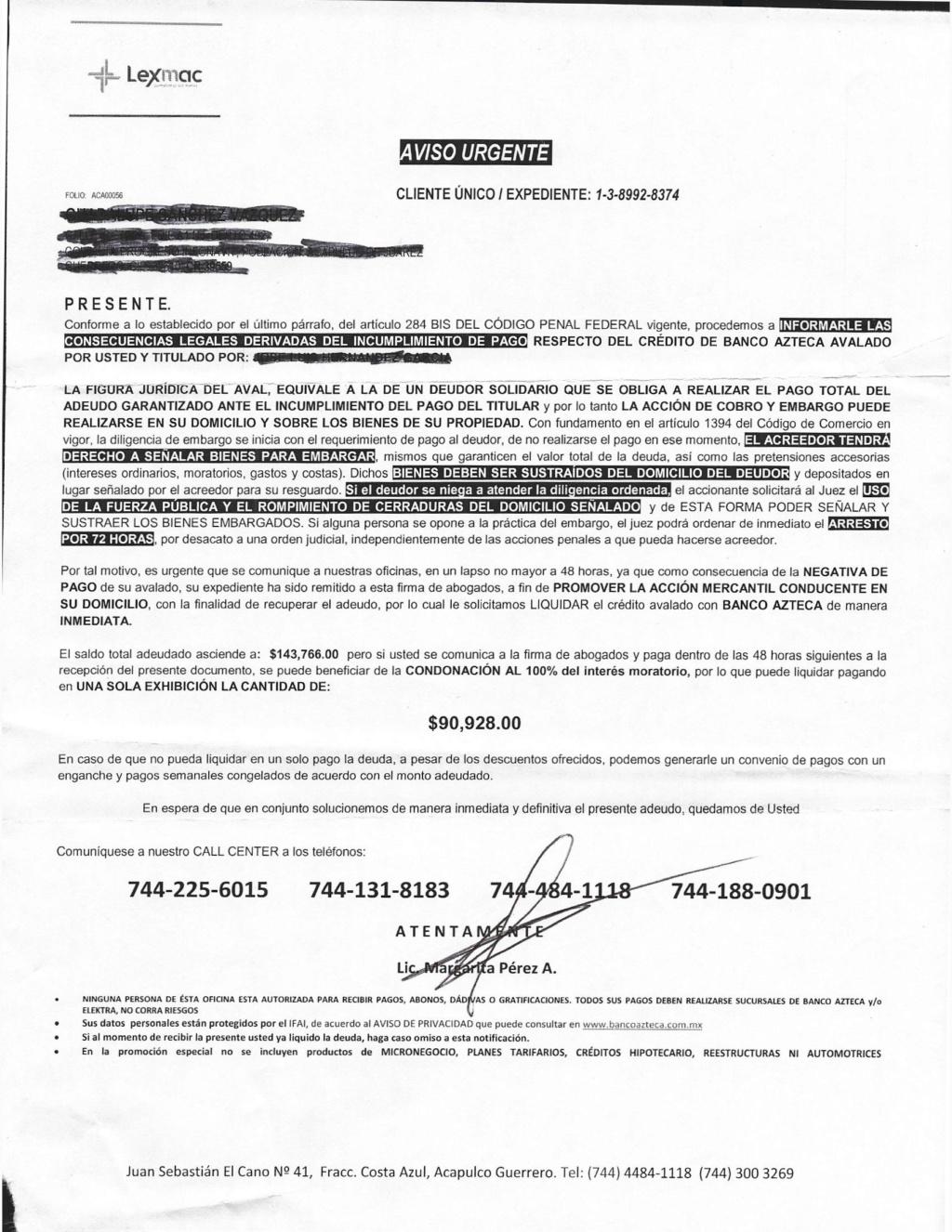 adjunto documento Scan511