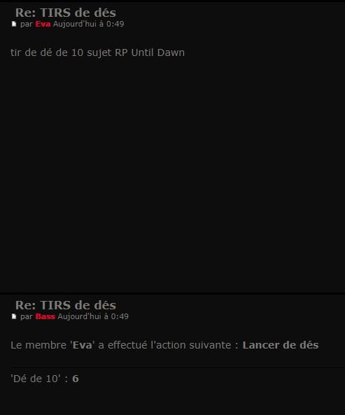 La nouvelle recrue [07 décembre] Tir_dz10