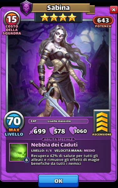 Eroi Oscurità 24fe2610