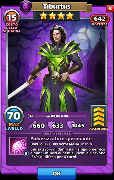 Eroi Oscurità 2hn3to10