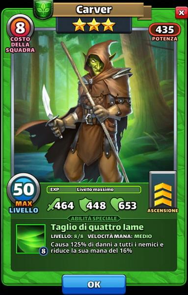 Eroi Natura 2imgao10