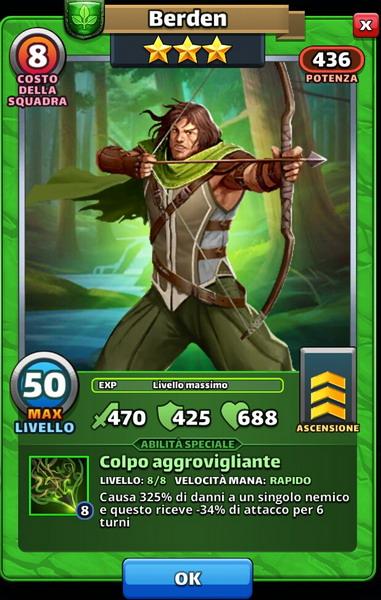 Eroi Natura 348h7910