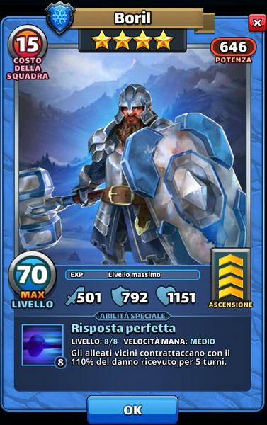 Eroi Ghiaccio Fmubls10