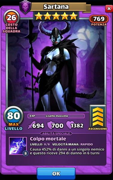 Eroi Oscurità J9trbl10