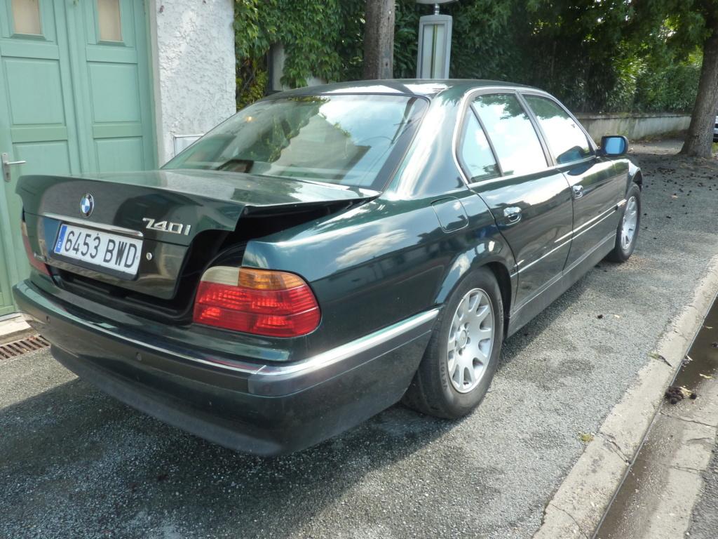Ma 740i 1999 P1150523