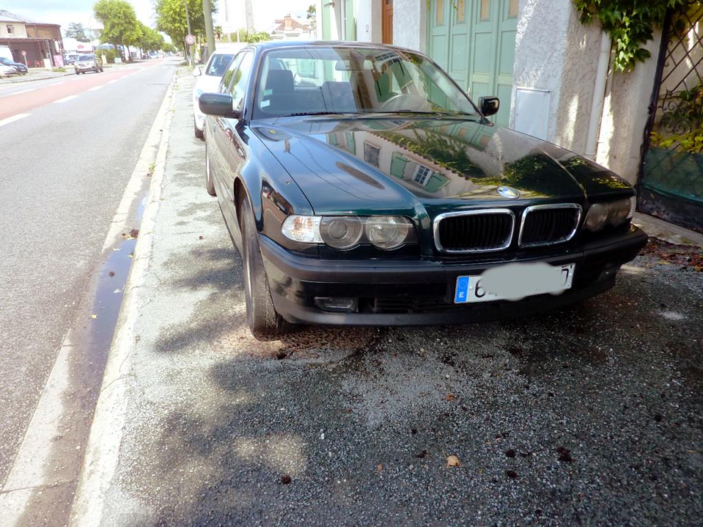 Ma 740i 1999 P1150526