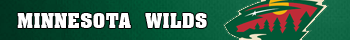 Minessota Wilds