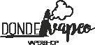 Concurso de fotografias de vapeo Logo_210