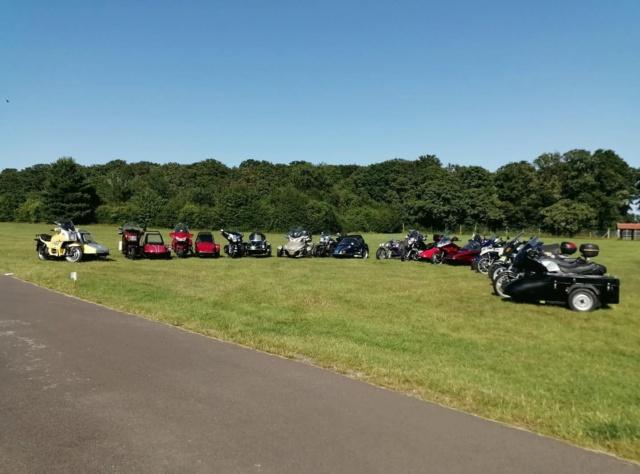 Suffolk sidecar club 16a64c10