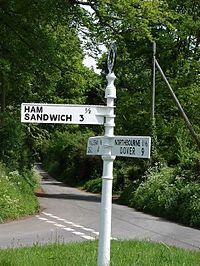 Hello from Dorset A1fd8910