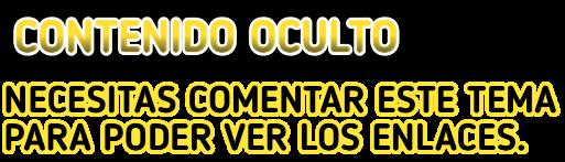 RangerLatino | Power Rangers RPM | 432p-480p | Lat-Eng | Multi-Subs | 32/32 | x264 Conten10