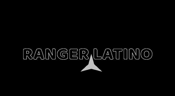 RangerLatino