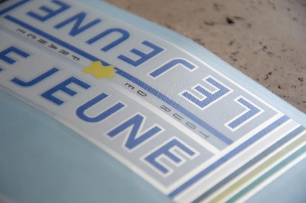 Lejeune Tour de France _dsc2525