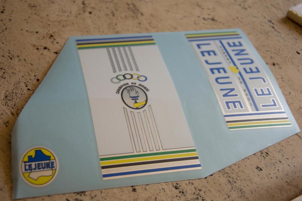 Lejeune Tour de France _dsc2526