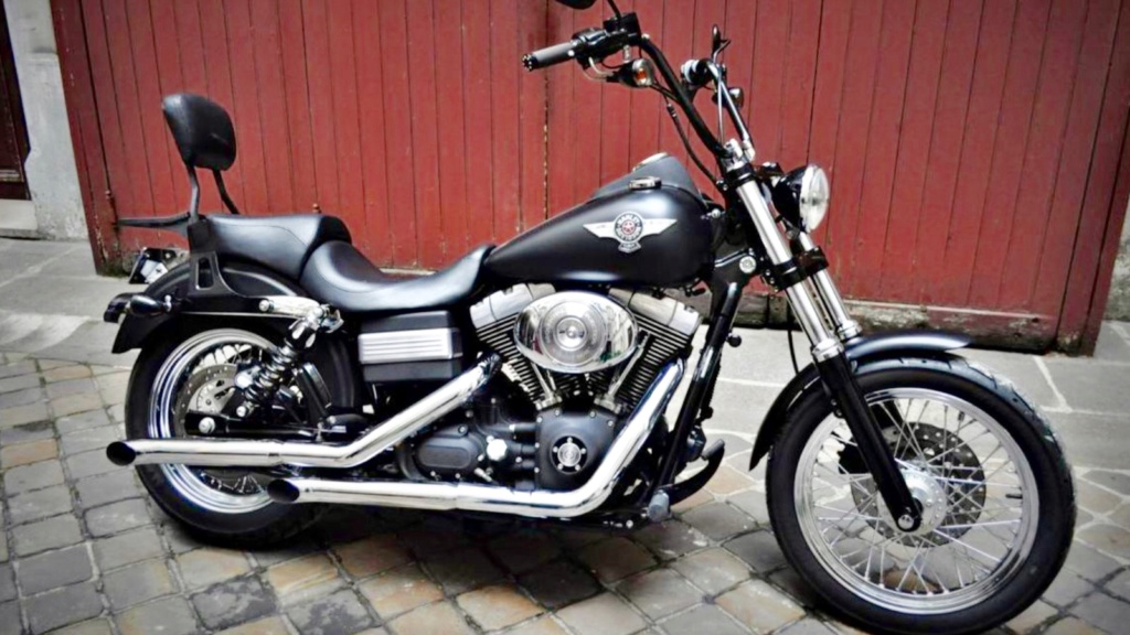 DYNA STREET BOB combien sommes nous sur Passion-Harley - Page 34 Fb9dc510