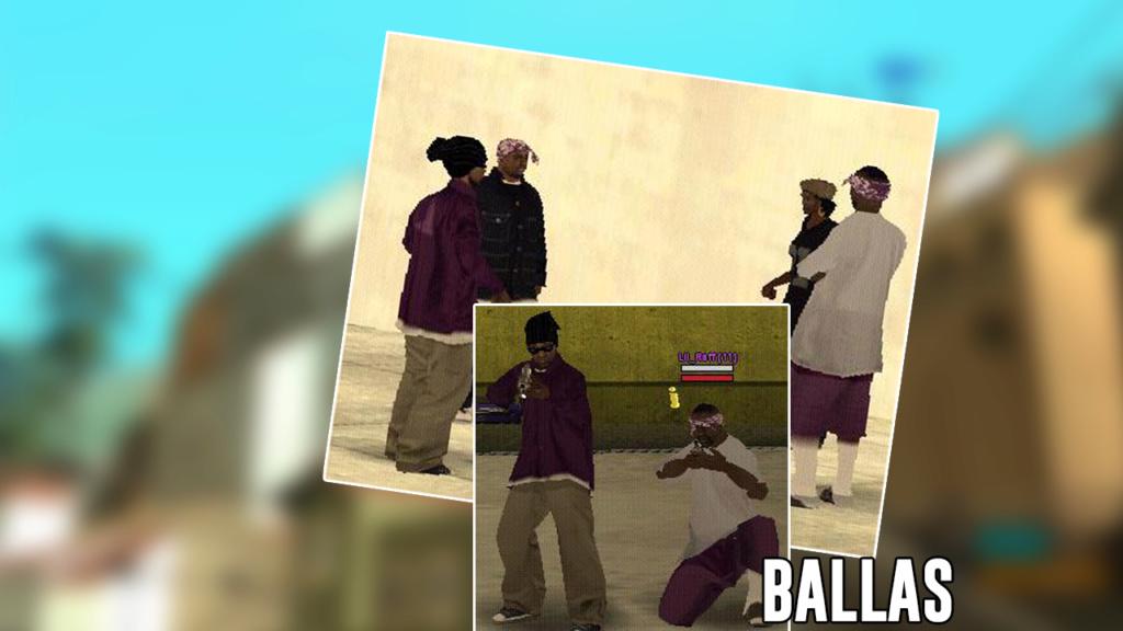 BNS News (Fotografias) Ballas10