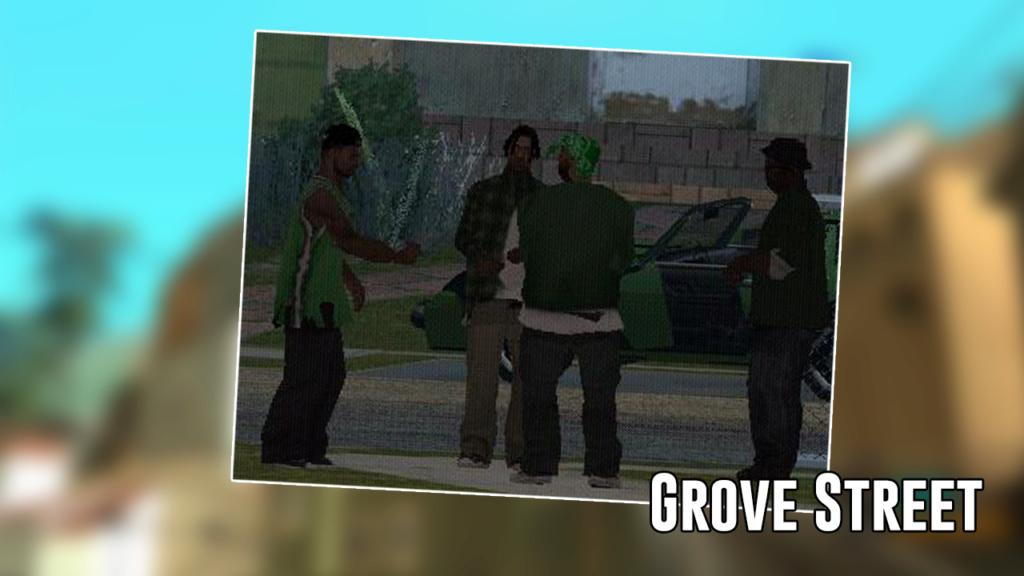 BNS News (Fotografias) Grove_10