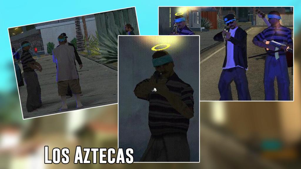 BNS News (Fotografias) Los_az10